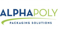 Alpha-Poly-Packaging