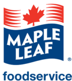 Maple-Leaf-foodservice
