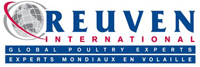 Reuven-international