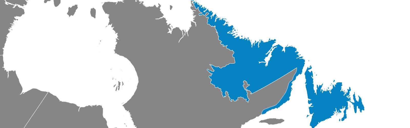 adg-coverage-map-2