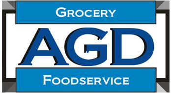 Contact Us - Atlantic Grocery Distributors