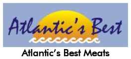 atlantics-best-meats