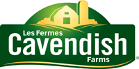 cavendish-farms