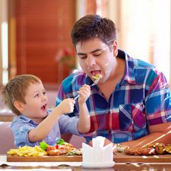 restaurant-family-250