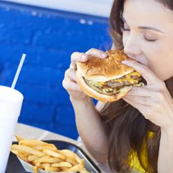 restaurant-fastfood-250