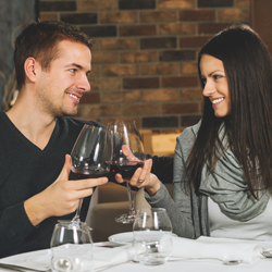 restaurant-finedining-250