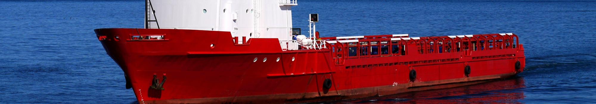 ships-2000-02