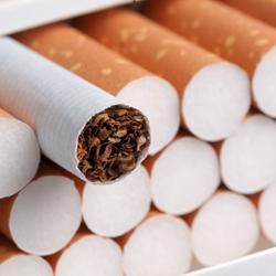tobacco-250-02