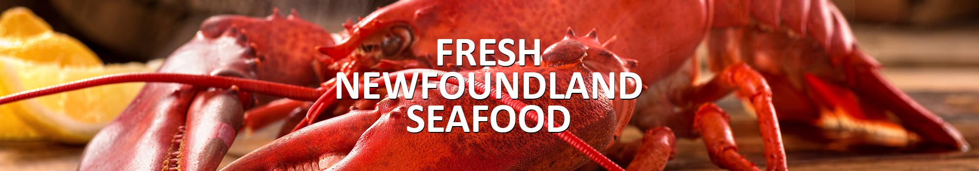 Slider-Seafood