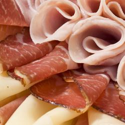 deli-meat-250