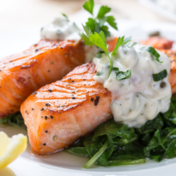 seafood-250-02