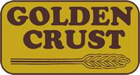 GoldenCrustLogo